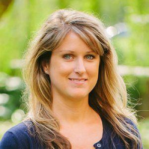 Melanie Beers RDN, LDN