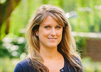 Melanie Beers, RDN, LDN