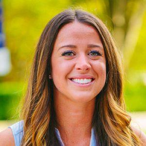 Samantha Walters RDN, LDN