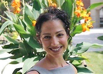 Katrinan Seidman, MS, RDN, LDN