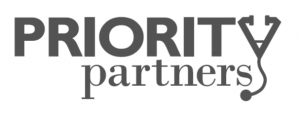 Priority Partners logo
