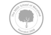 Seed School logo
