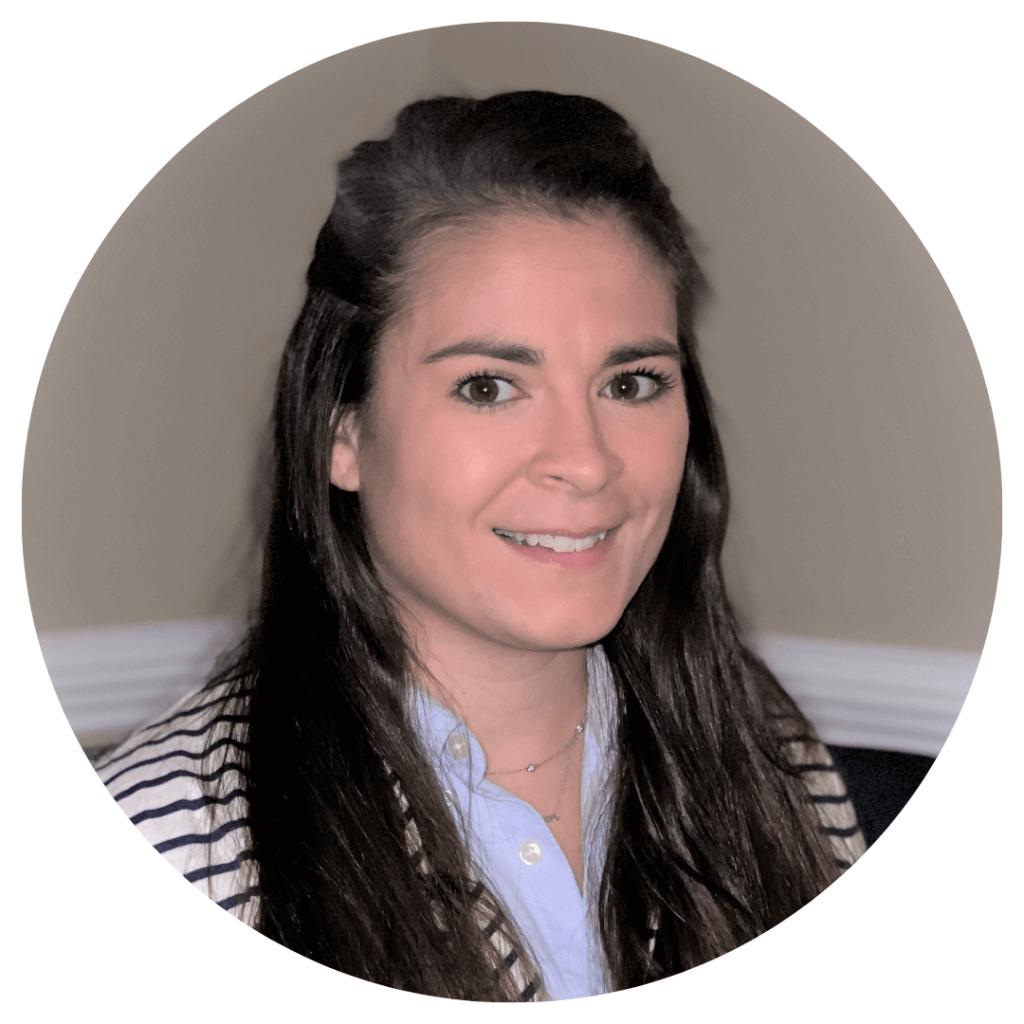 Cynthia Sprague MS, LCPC, NCC