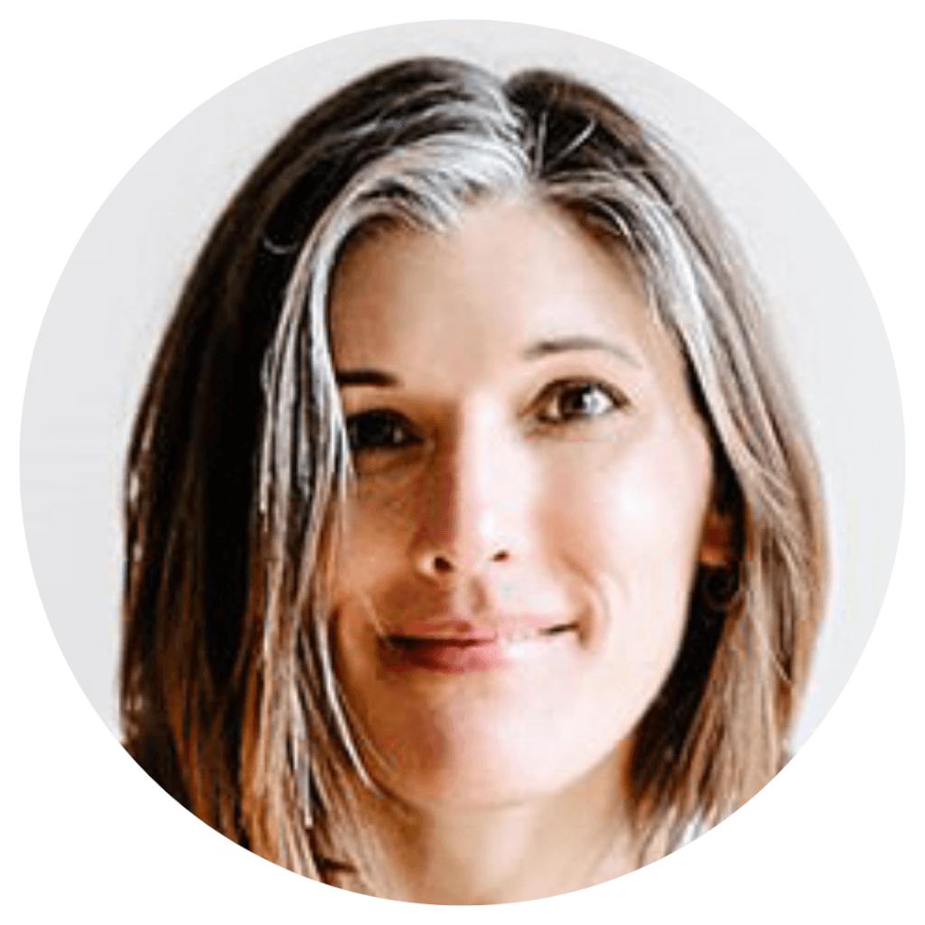 Julie Newton RDN, LDN, RYT